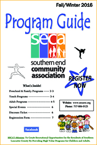 fall-winter-2016-program-guide-1