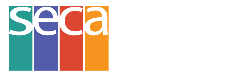 Southern End Community Association [SECA]