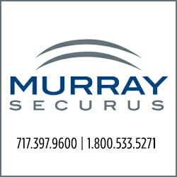Murray Securus Sponsor Ad