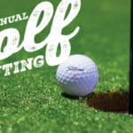 28th Annual Golf Outing