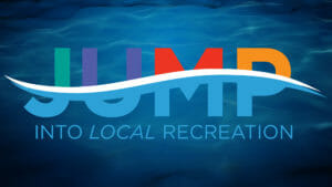 JUMP Into Local Recreation