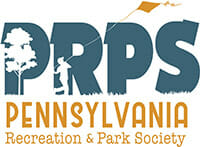 Pennsylvania Recreation and Park Society Logo